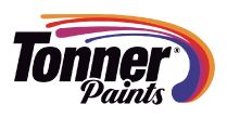 Tonner Paints