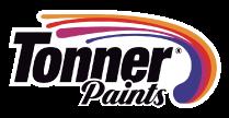 Tonner Paints
