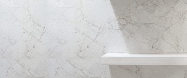 Tecnica de marmolizado a base de tintes